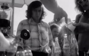 Zobacz Jarmark w 1974 roku