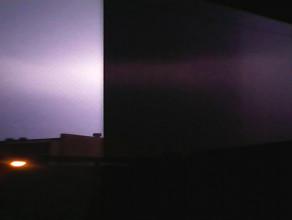 Burza nad Żabianką