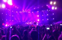 Przebój Backstreet Boys w wersji akustycznej