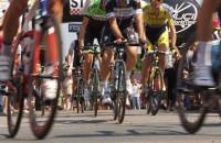71. Tour de Pologne wystartował