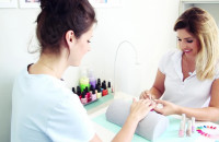 NEW SKIN CLINIC Gabinet Nowoczesnej Kosmetologii