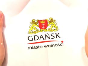 Making of: Gdańsk - Miasto Wolności