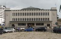 Dworzec Morski zmienia się w Muzeum Emigracji