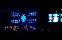 Justin Timberlake w Gdańsku