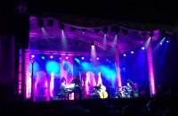 Mozartiana 2014 - Mozart na jazzowo