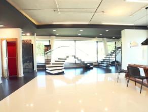 Flader - schody, drzwi, balustrady, podłogi, zabudowy