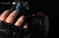 Stare gry, komputery i odkurzacze