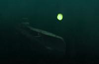 Teaser filmu o ORP Orzeł
