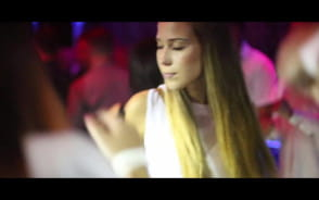 Unique Club & Lounge Sopot - Summer Opening 2014