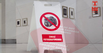 TDC- Top Design Chwaszczyno