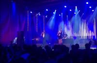"Grubson ""Złap za lejce"" - Hoop Likes Festival"
