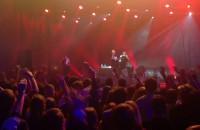 "Grubson ""Wakacje"" - Hoop Likes Festival"