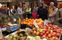 Weekend Kulinarny w Gdyni