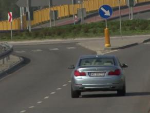 BMW ActiveHybrid 7. Jego elektryczność