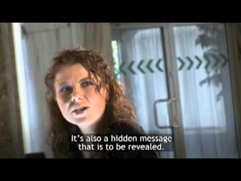 Śpiewaczka ikompozytorka Agata Zubel jest jedną znajwybitniejszych polskich interpretatorek muzyki współczesnej. Artystka wystąpi 5.10 ogodz. 20 wStudiu Koncertowym Radia Gdańsk.