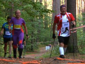 Nordic Walking - Puchar Polski