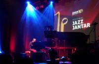Sławek Jaskułke - Jazz Jantar