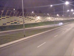 Droga Zielona na Żabiance