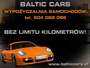 Balticcars