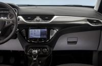 Nowy Opel Corsa i Skoda Fabia już w salonach