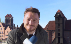 Casting na prezentera Trojmiasto.pl