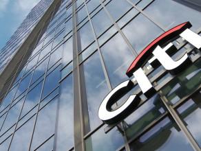 Citi Handlowy otworzył pierwszy w Polsce Smart Citigold HUB