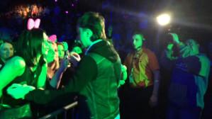 """Stereo """"Zero złości"""" - Walentynkowa Gala Disco Polo"""