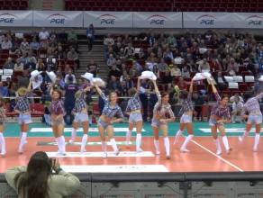 Cheerleaders Flex Sopot - Country