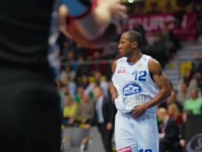 Podsumowanie Gdynia Basket Cup