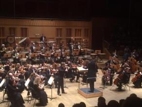 Dzien Kobiet w Filharmonii