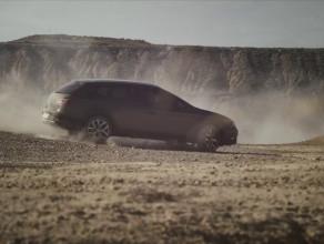 Nowy SEAT Leon X-Perience