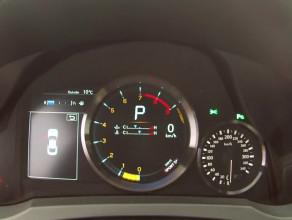 Lexus RC F. UCzyni cię lepszym kierowcą