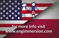 EIAC Promotional Video