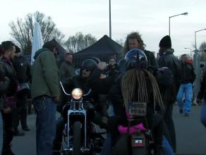 Harley Davidson dla każdego