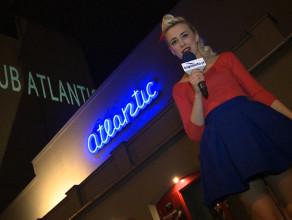 Klub Atlantic - Nocne życie Trójmiasta