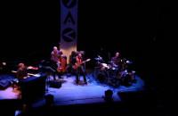 Dave Holland - Prism na Jazz Jantar ...