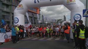 PZU Gdańsk Maraton