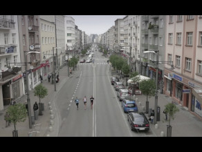 Biegacz jest w każdym z nas - weź udział w PKO Grand Prix Gdyni