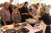 Slow Fest Sopot 2015