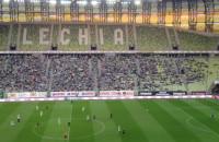 Doping Lechia - Cracovia