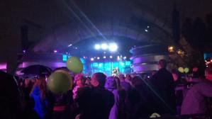 Tak się bawi Trójmiasto na festiwalu Gdańsk Dźwiga Muzę