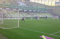 Kolejna groźna akcja Schalke