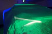 Pokaz Avensisa