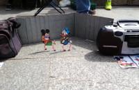 Najśmieszniejsze zabawki na jarmarku. Rodzice ich nie lubią