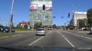 Mistrz kierownicy w Oplu