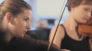 Dzień drugi festiwalu Mozartiana 2015