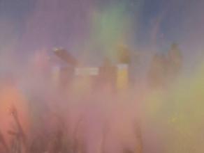Festiwal Kolorów 2015 oczami uczestnika