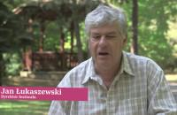 Koncert finałowy Mozartiana 2015 - zaproszenie