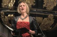Mozartiana 2015 - Koncert finałowy