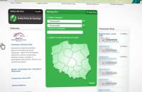 ZABOOKUJ.eu - sklep stacjonarny i portal jeździecki